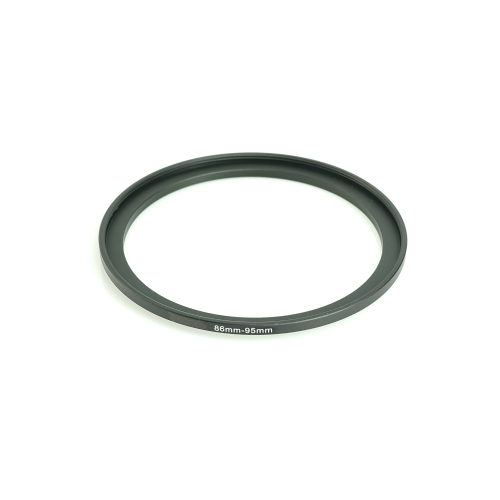 SRB 86-95mm Step-up Ring